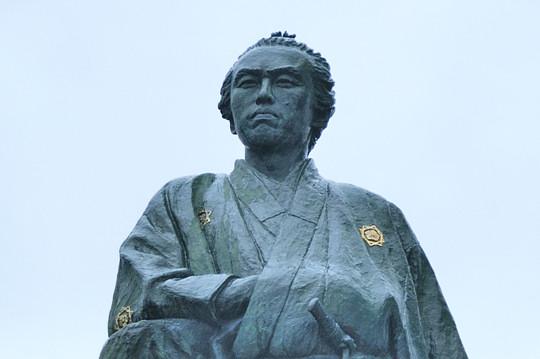四国に行ってきました。