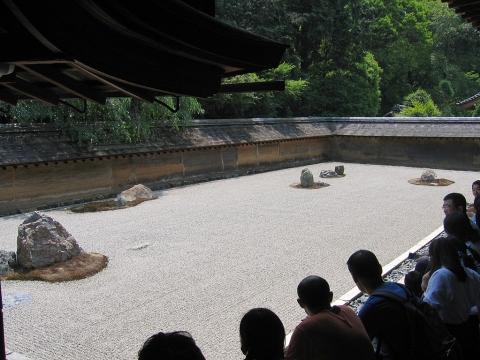 京都一人旅 セカンドイグニッション