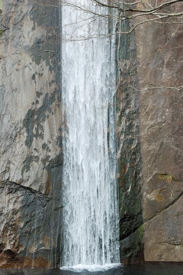 熊野巡礼紀行 第6回「布引の滝」