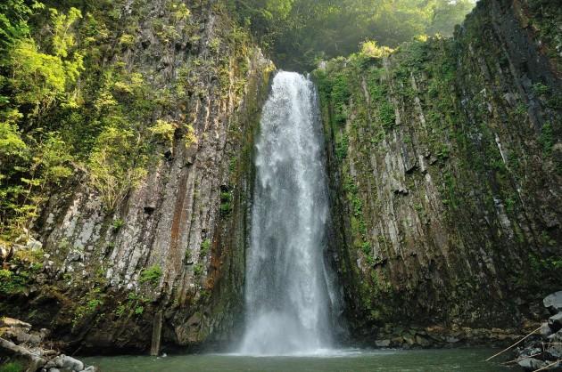 九州紀行 その16 熊本県南部