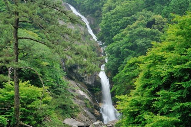 九州紀行 その18 佐賀県北部